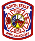 North Texas Fire Academy
